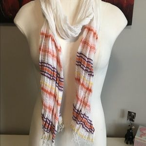 American Eagle Outfitters Accessories - AE Scarf